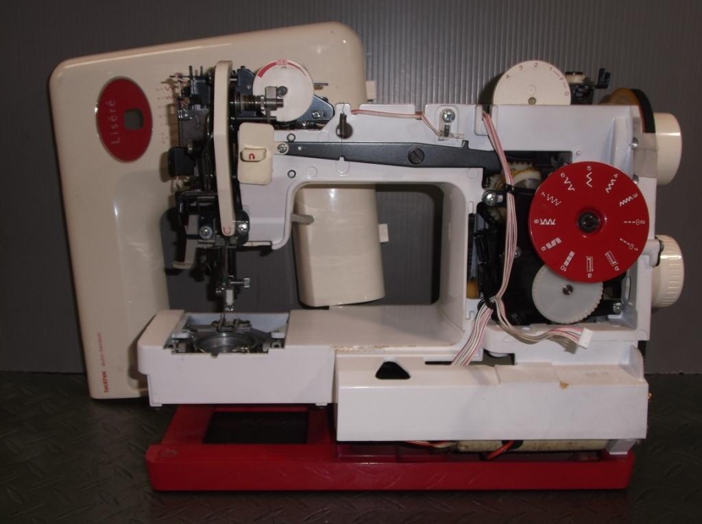 ZZ3-B580-2.jpg