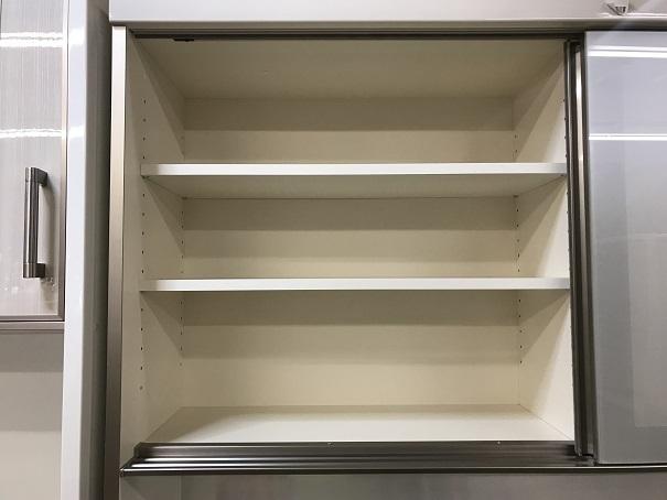 パモウナ未使用キッチンボード (11)