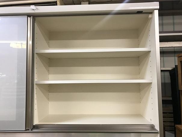 パモウナ未使用キッチンボード (10)