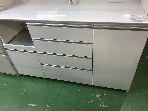 パモウナ未使用キッチンボード (7)