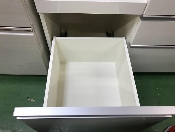 パモウナ未使用キッチンボード (17)