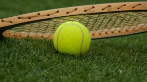 テニス03_convert_20180916220032