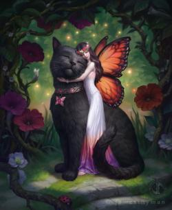 fairy_friend_by_namesjames-dbb1w9j_convert_20180916101413.jpg
