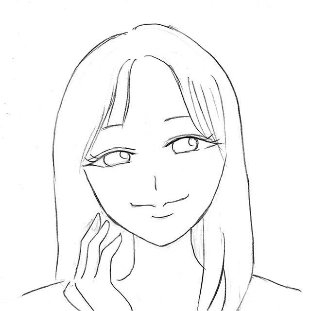 shitagaki_23_01.jpg