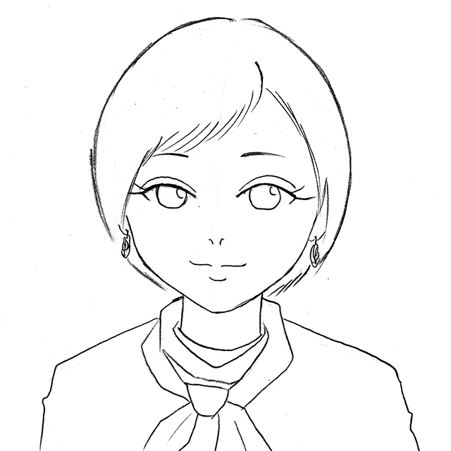 shitagaki_24_01.jpg
