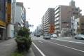 鎌倉街道(21号)