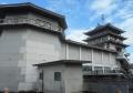 琵琶湖文化館①