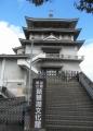 琵琶湖文化館②