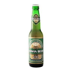 newyork-beer_461109.jpg