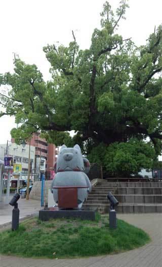 20180508_iwataeki_003.jpg