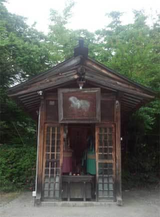 20180608_moriokahachiman013.jpg