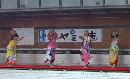 20180902_yaizu_yummy_006.jpg
