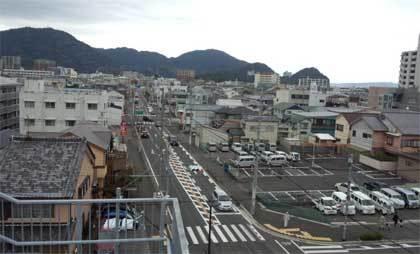 20181013_tsunami_tower_004.jpg