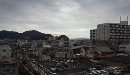 20181013_tsunami_tower_006.jpg