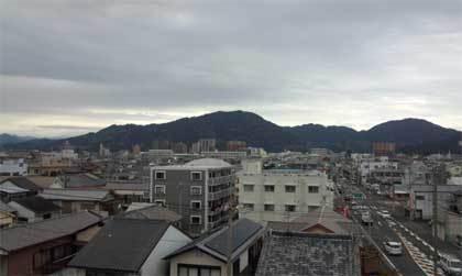 20181013_tsunami_tower_007.jpg