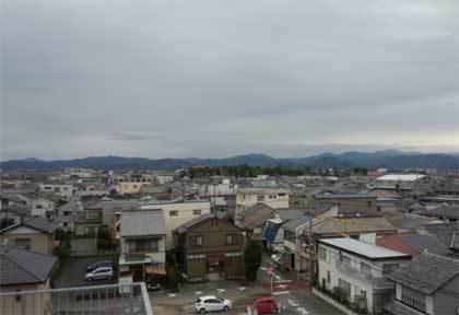 20181013_tsunami_tower_009.jpg