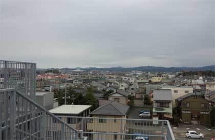 20181013_tsunami_tower_010.jpg