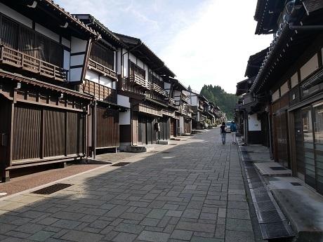 0904suwachouohri.jpg