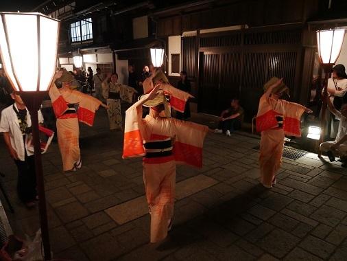 0904suwamachi.jpg
