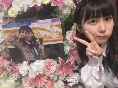 田中美久 生誕祭2018a
