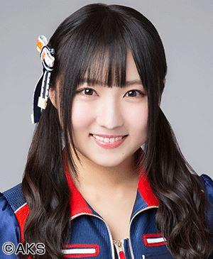 yahagi_yukina_2018_20181006211506313.jpg