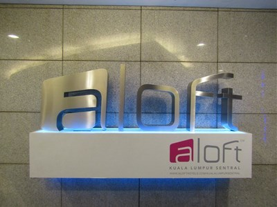 s-アロフト1