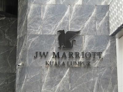 s-JWマリオット1