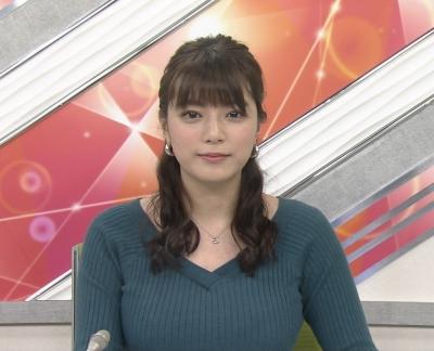 三谷紬20181010