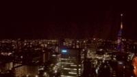 ゆう ブログ 夜景