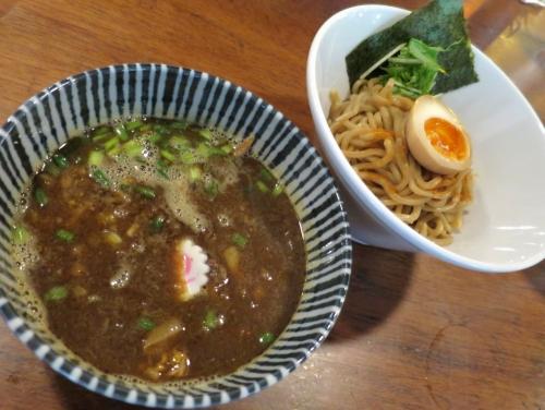 69treeつけ麺2