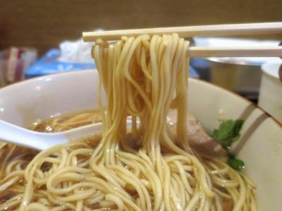 バードメン麺2