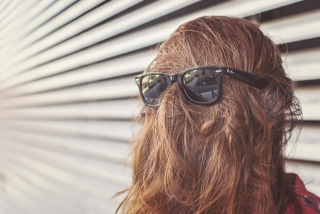 Hair_Sunglasses