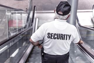 security640.jpg