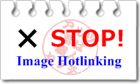 stop_hotlinking