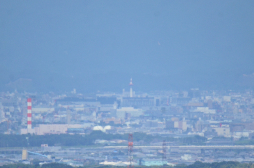 京都タワーDSC_2758