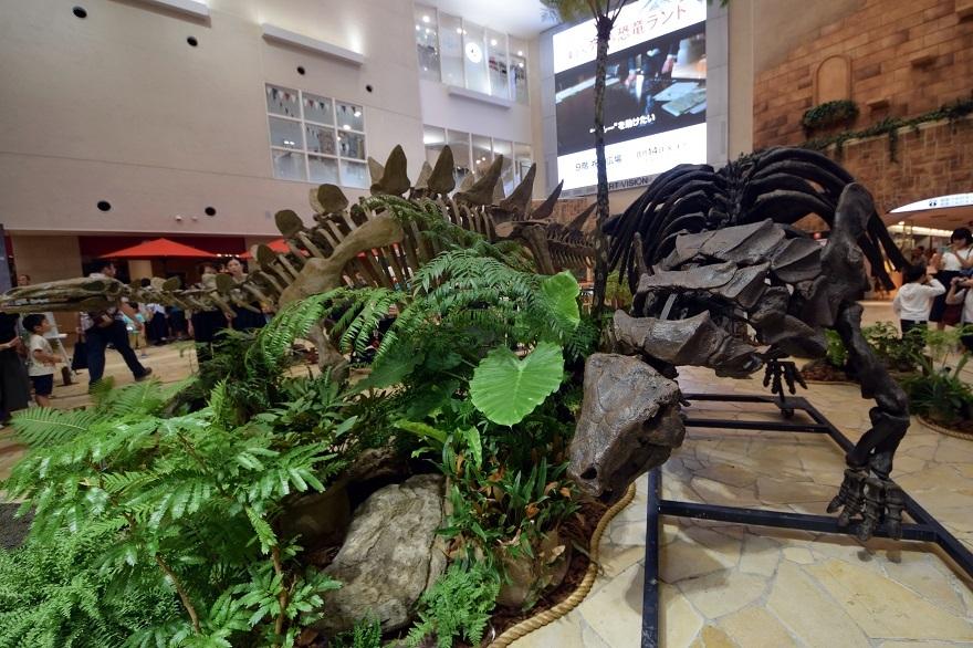 恐竜ランド (02)