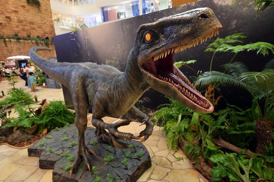 恐竜ランド (12)