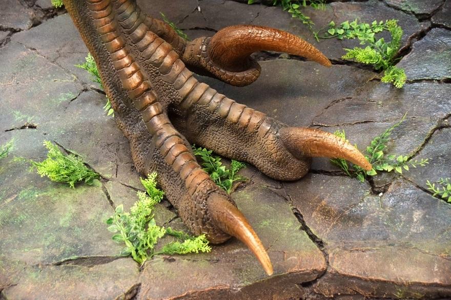 恐竜ランド (13)