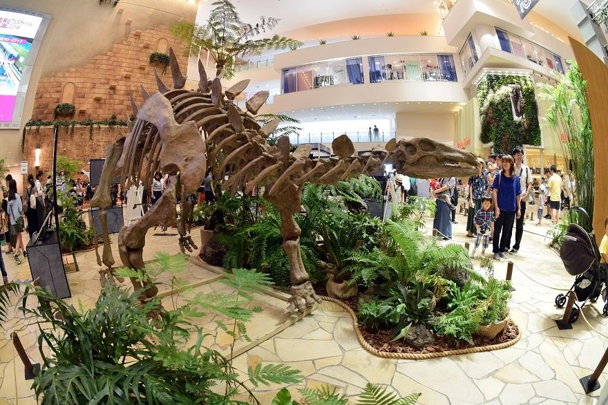 恐竜ランド (14)