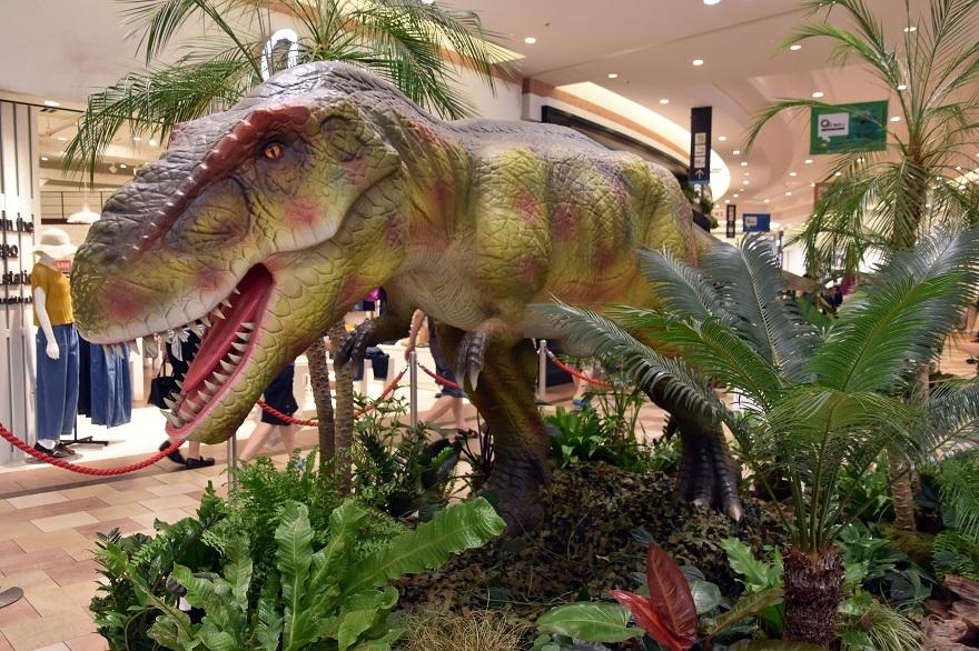 大恐竜展 (0)