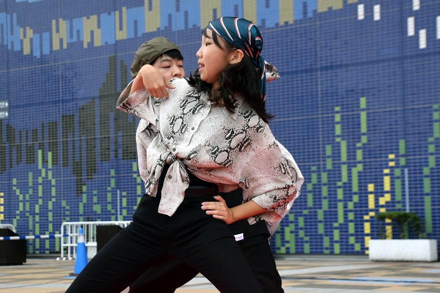 天保山WPF 2018 (0)