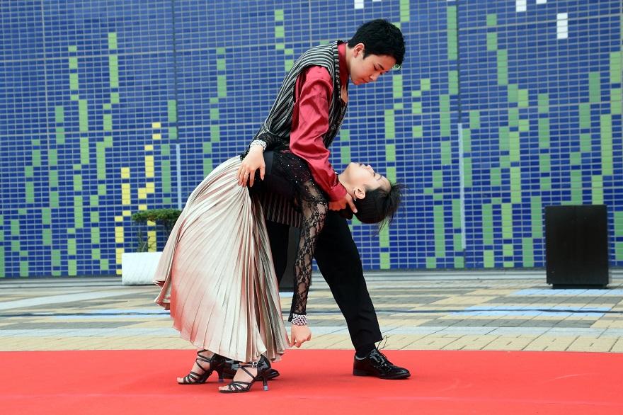 天保山WPF 2018 (13)