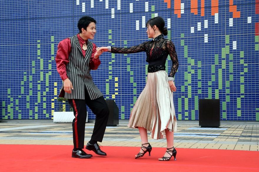 天保山WPF 2018 (21)