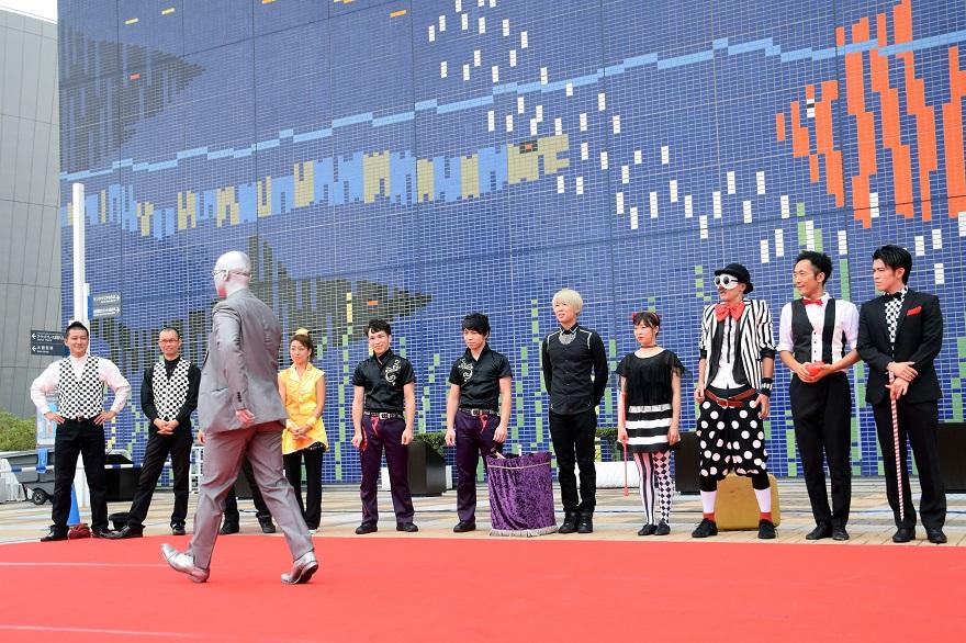 天保山WPF 2018 (045)