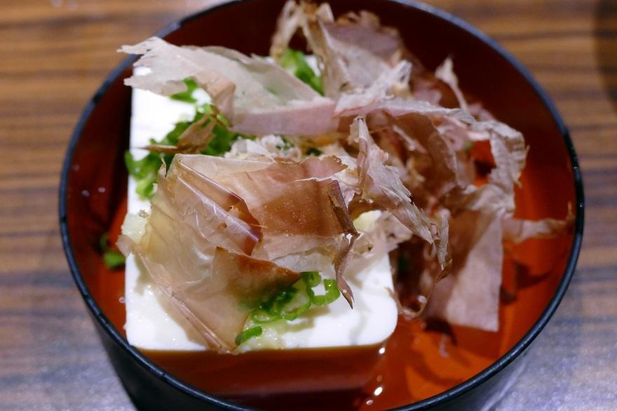 さくら水産・刺身定食 (6)