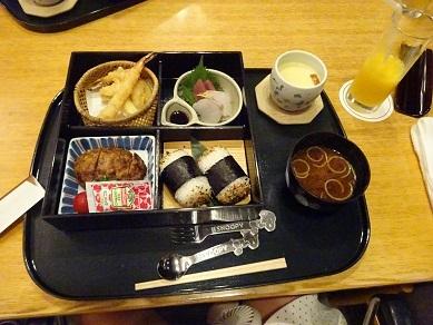 琵琶湖 大津プリンスホテル