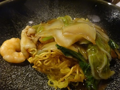 China dining 宮燕 ‐クーイン