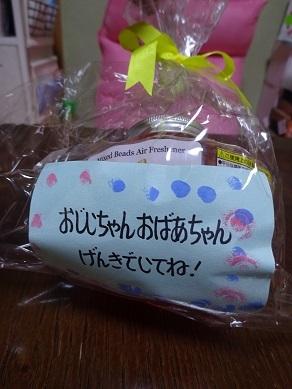 DSC05029blog11.jpg