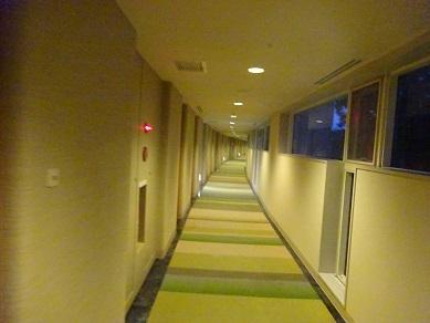 大沼プリンスホテル