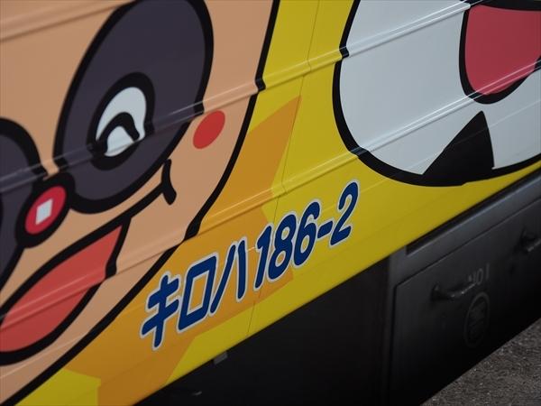 P8071514_R.jpg